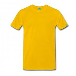 Конструктор футболок